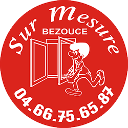 Menuiserie Sur Mesure Logo